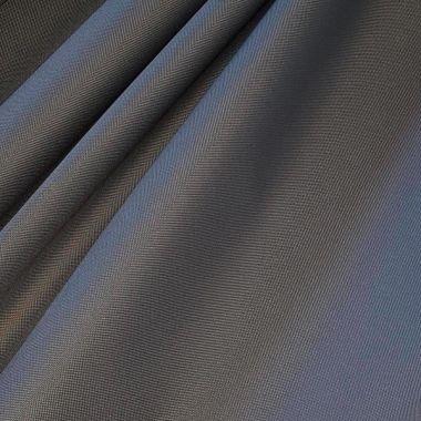 Outdoorová pevná látka světle šedá č.134 cena za 1 metr