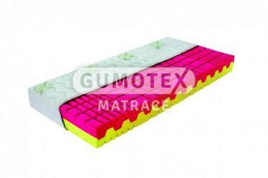 Matrace Arya 200 x 160 x 19 cm
