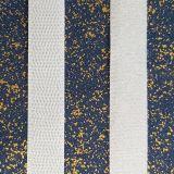 Suchý zip bílý 2,5cm metráž