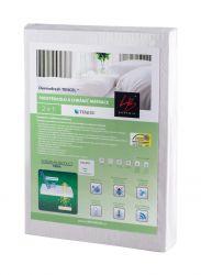 Chránič matrací TENCEL®2v1