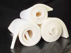 Molitan N3037 bílý 200 x 100 x 2 cm
