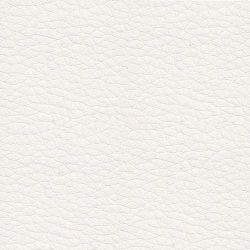 Koženka bílá B12 - šíře 140 cm