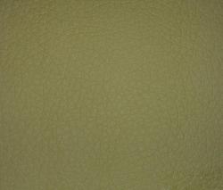 Koženka oliva B6 - šíře 140 cm