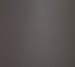 Koženka šedobéžová B5 - šíře 140 cm