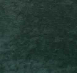 Potahová látka sytě tmavá zelená č.19