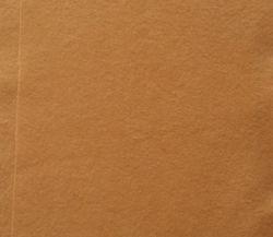 Potahová látka žlutá č.15