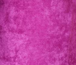 Potahová látka fialová č.31