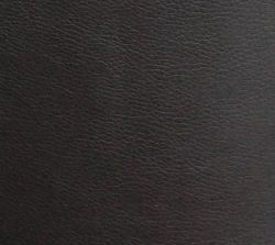 Koženka šedá L1 - šíře 140 cm