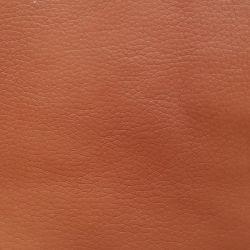 Koženka karamel B7 - šíře 140 cm