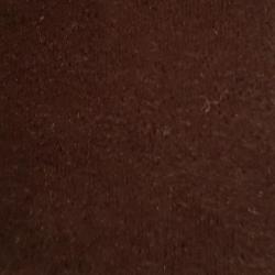 Potahová látka hnědá tmavá č.11