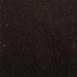 Potahová látka černá č.26