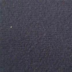 Potahová látka námořnická č.30