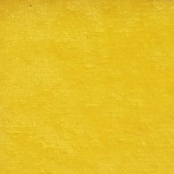 Potahová látka žlutá č.35
