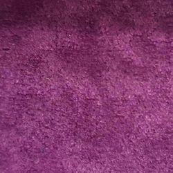 Potahová látka fialová č.36