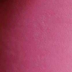 Potahová látka růžová tmavá č.34