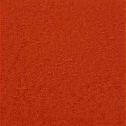 Potahová látka oranž č.32