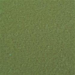 Potahová látka hráškově zelená č.33