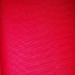 Červená bavlna č.61 cena za 1 metr