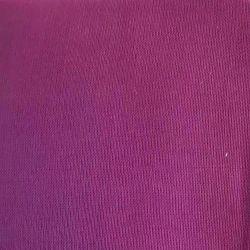 Fialová bavlna č.77 cena za 1 metr