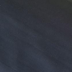 Modrá tmavá bavlna č.78 cena za 1 metr
