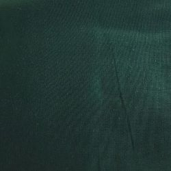 Zelená tmavá bavlna č.80 cena za 1 metr