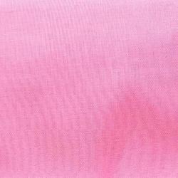 Růžová bavlna č.94 cena za 1 metr