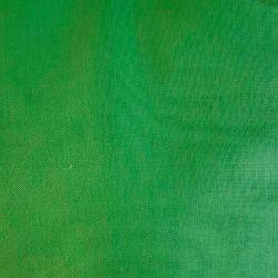Zelená světlá bavlna č.96 cena za 1 metr