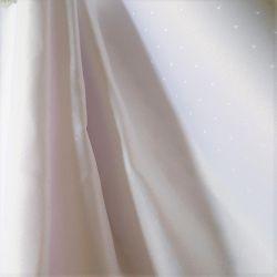 Běhoun perleťový puntík cena za 1 metr