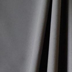Stanovka tmavá šedá