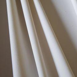 Stanovka bílá