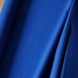 Stanovka modrá královská