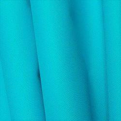 Outdoorová pevná látka světle modrá č.10 cena za 1 metr