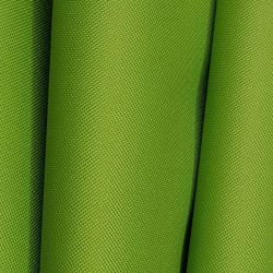 Outdoorová pevná látka zelená č.7 cena za 1 metr