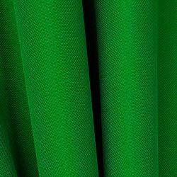Outdoorová pevná látka zelená č.8 cena za 1 metr