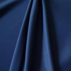 Zatemňovací látka č.72 modrá