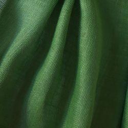Juta barvená světle zelená,211g2/m2, šíře 130cm