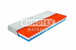 Matrace Gylfi 200 x 180 x 24 cm