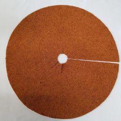 Kokosový disk průměr 60 cm